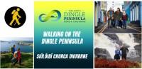 Dingle Peninsula Free Guided Historical Walks Next One